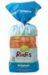 Rudi's Gluten-Free Original